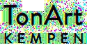 TonArt Kempen